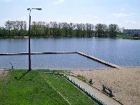 Jezioro Che�m�y�skie